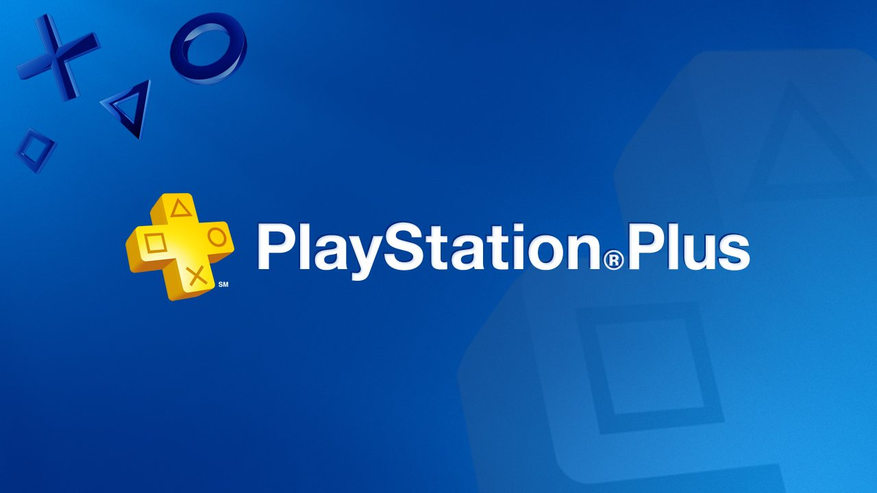 PlayStation Plus Subscription Price Being Raised Next Month
