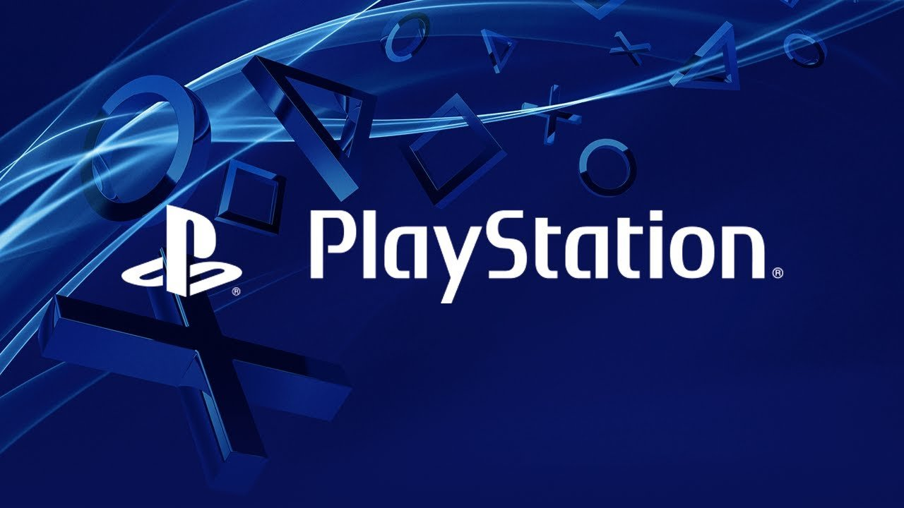 PS4 System Software 4.00 Will Feature Folders, UI Refresh, More