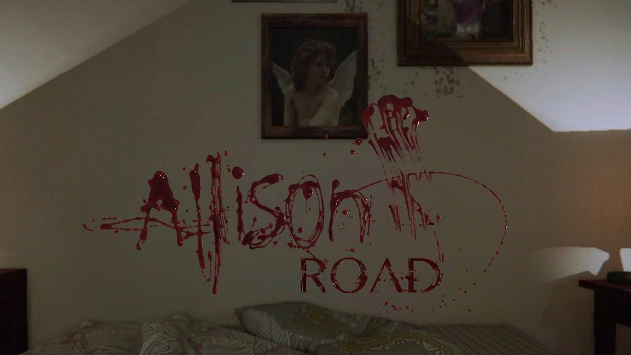 Silent Hills Spirtual Succesor Allison Road Has Been Revived