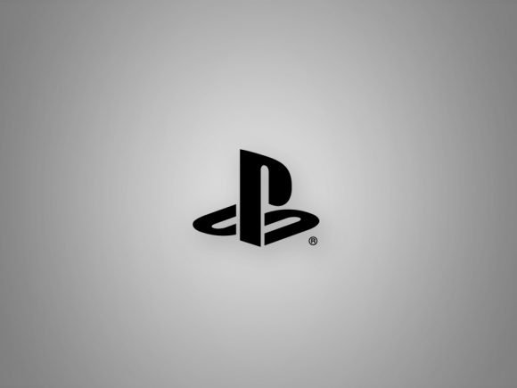 "Sony Invites Press ""PlayStation Business"" Meeting 1"