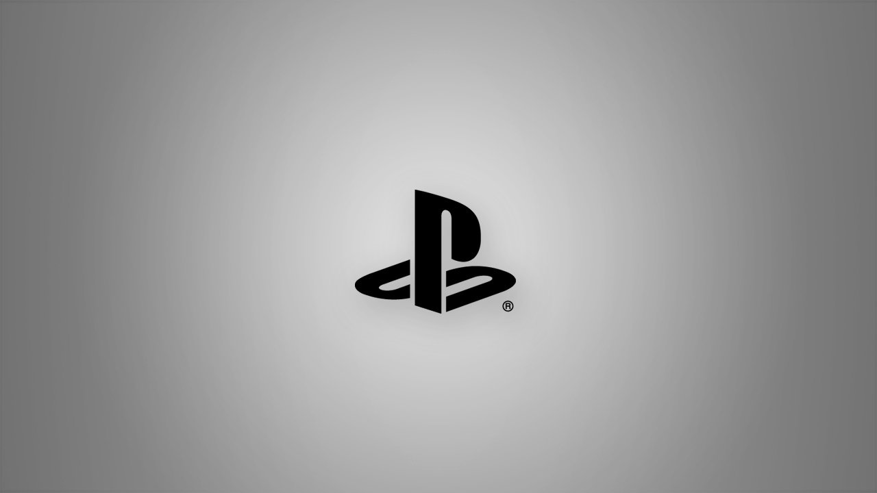 """Sony Invites Press """"PlayStation Business"""" Meeting 1"""