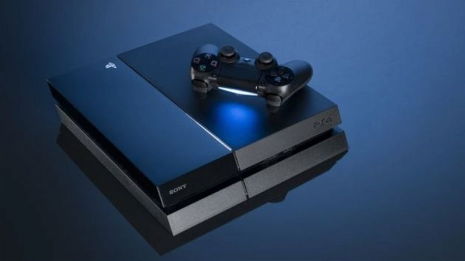 Sony to Discuss PS4 Slim and Neo in September. PSP Rumored. 2