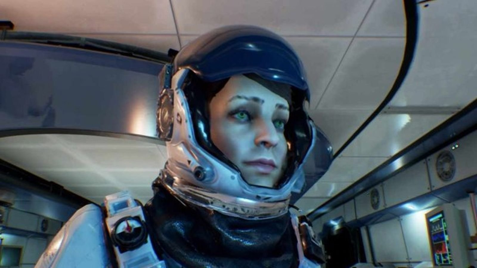 The Turing Test (Pc) Review 5