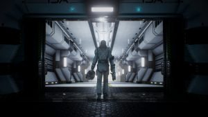 The Turing Test (PC) Review