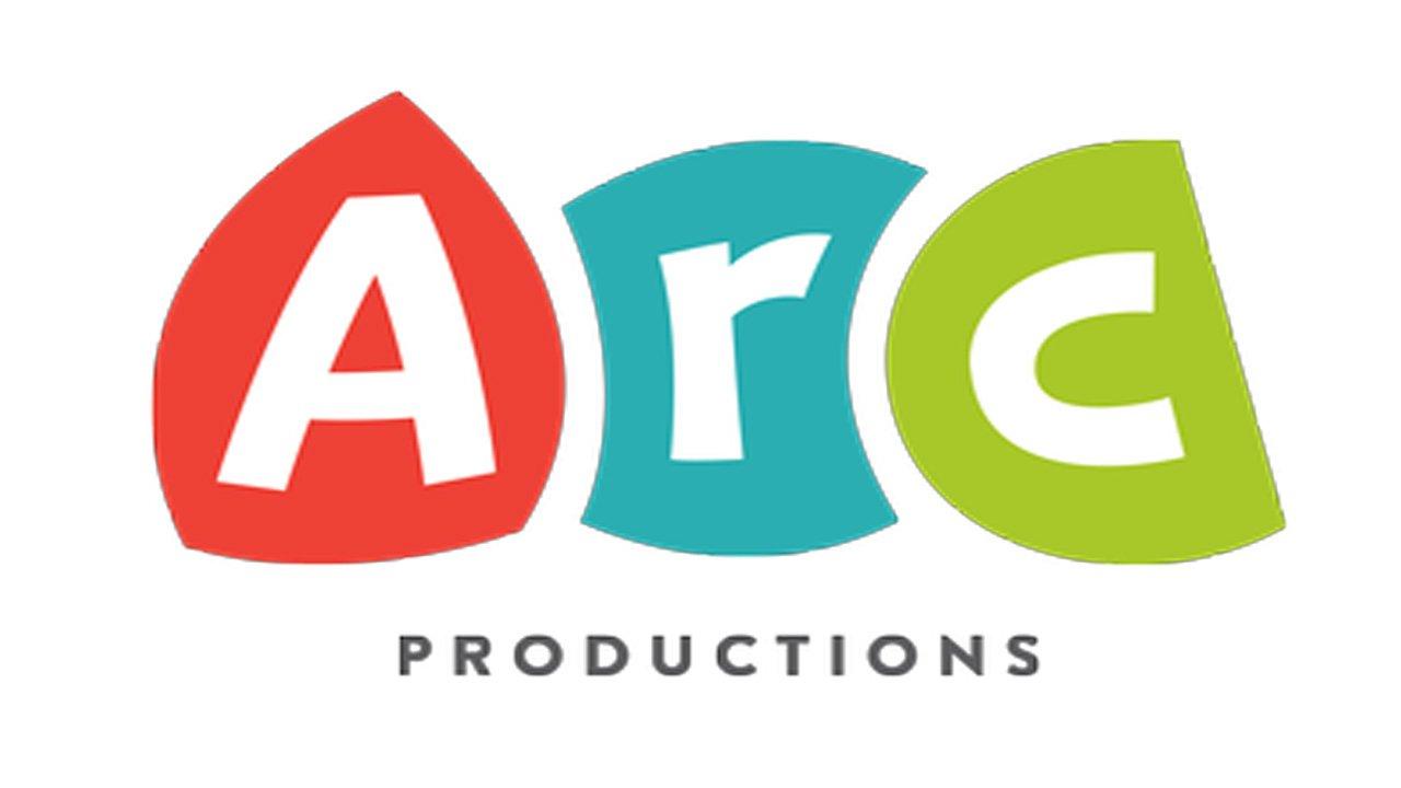 Toronto's Arc Productions Shuts Down
