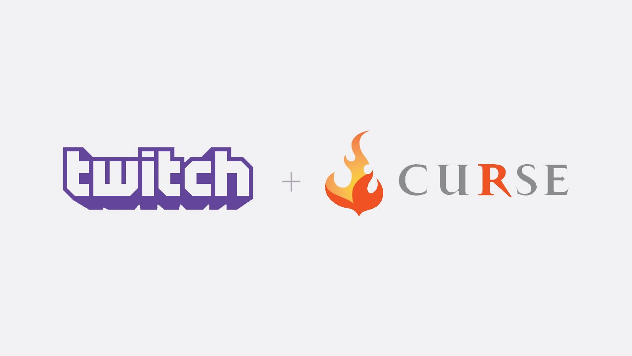 Twitch Purchases Curse 1