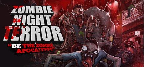 Zombie Night Terror (PC) Review 2