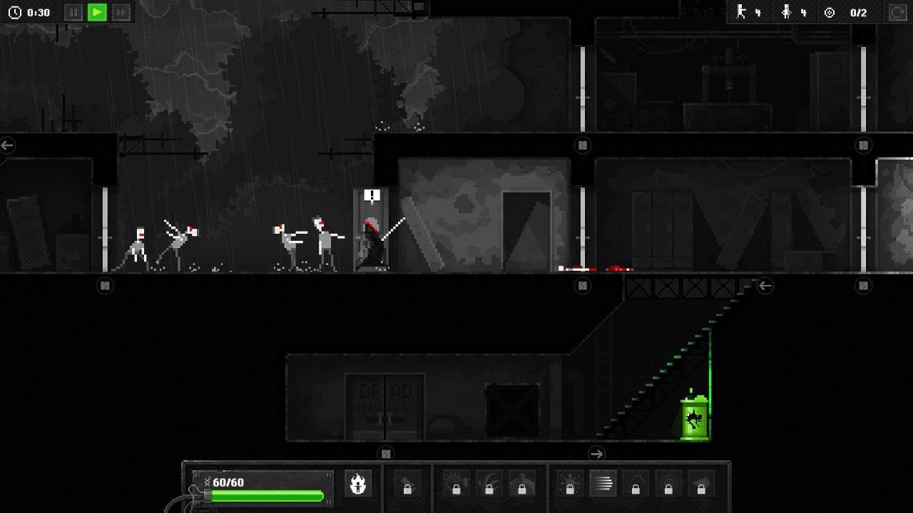 Zombie Night Terror (Pc) Review 4