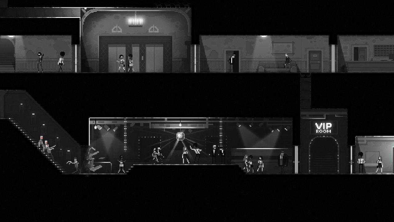 Zombie Night Terror (Pc) Review 6