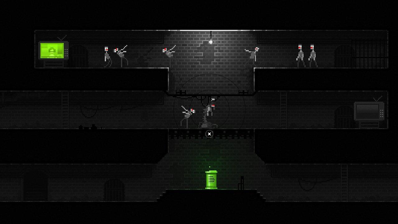 Zombie Night Terror (PC) Review 1