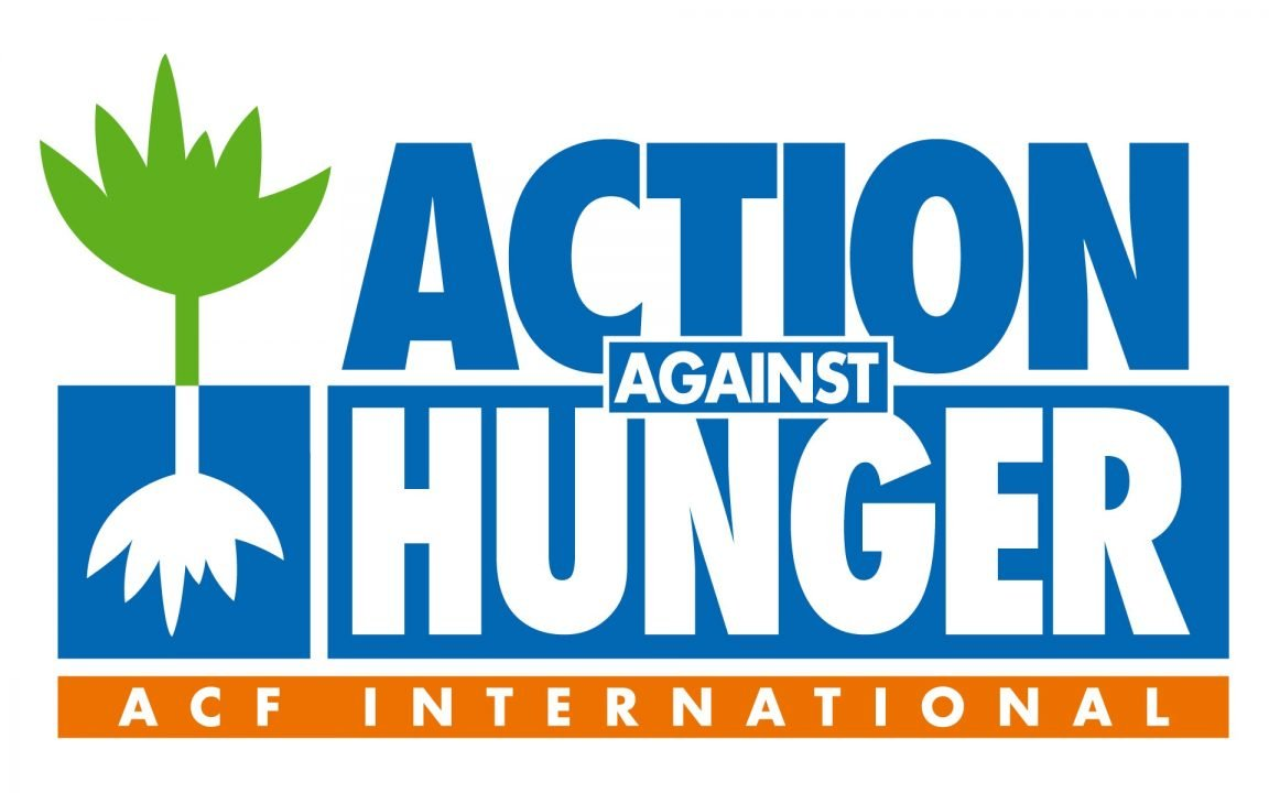 Action Against Hunger Launches Stream Against Hunger