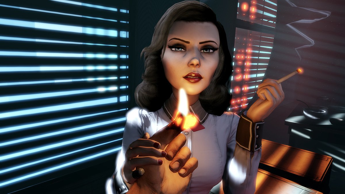 BioShock: The Collection (PS4) Review 8