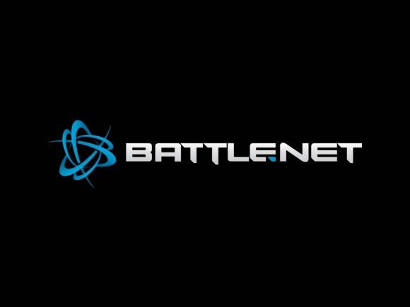 Blizzard Moves Away From Battle.Net