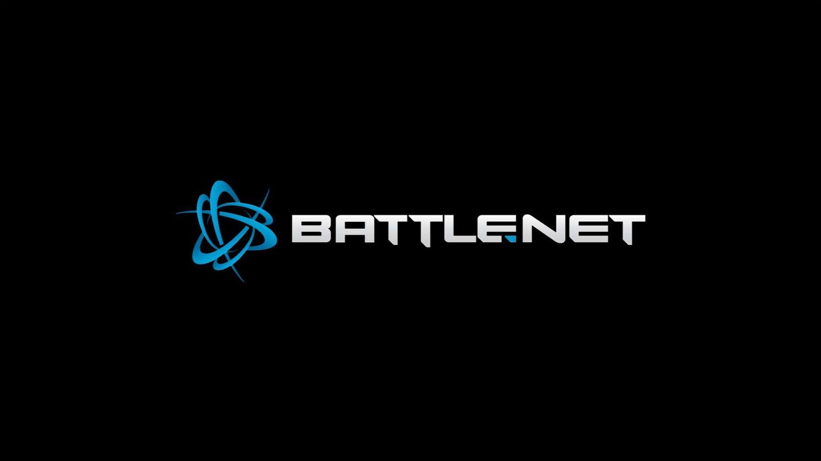 Blizzard Moves Away From Battle.Net 1
