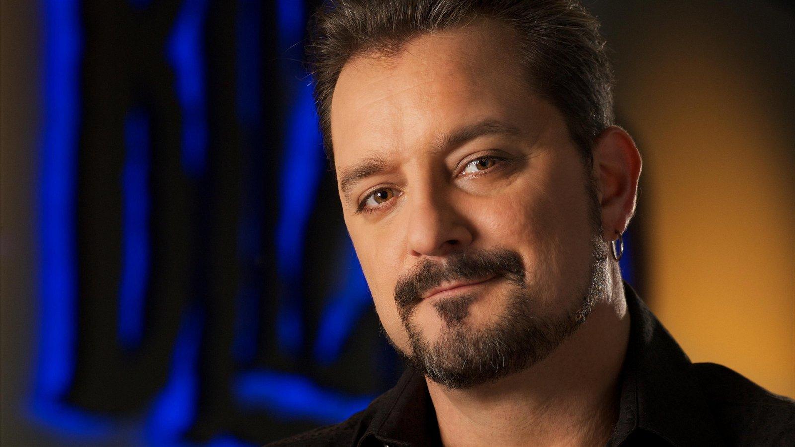 Blizzard Veteran Chris Metzen Announces Retirement