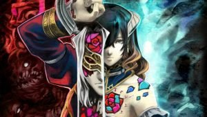 Bloodstained: Ritual of the Night Pushed to 2018