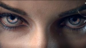 CD Projekt RED Staff is Now Primarily Working on Cyberpunk 2077