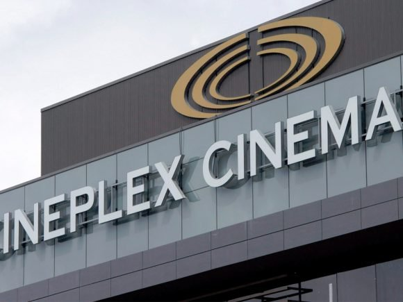 Cineplex Acquiring US-Based Tricorp Amusements, Becoming Part of Cineplex Starburst