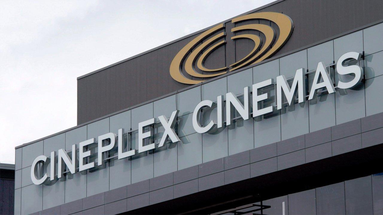 Cineplex Acquiring US-Based Tricorp Amusements, Becoming Part of Cineplex Starburst 1