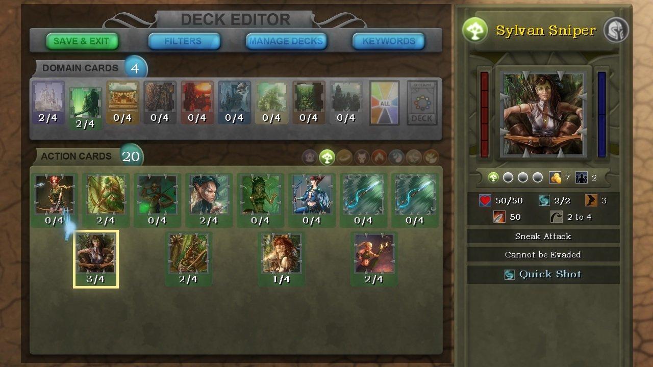 Developer Stories: Wind Jester Games 1
