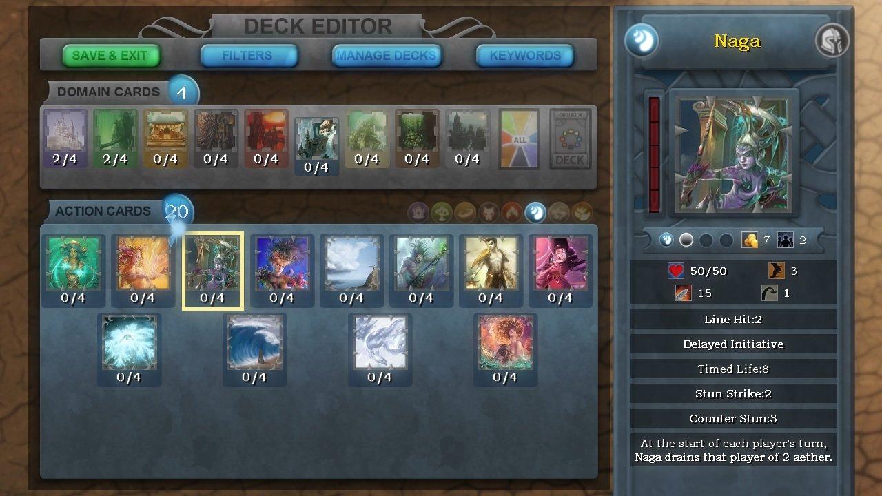Developer Stories: Wind Jester Games 2