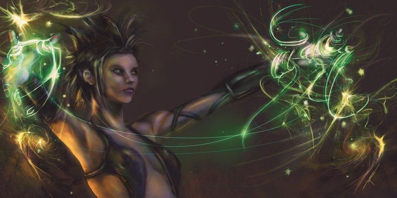 Developer Stories: Wind Jester Games 3