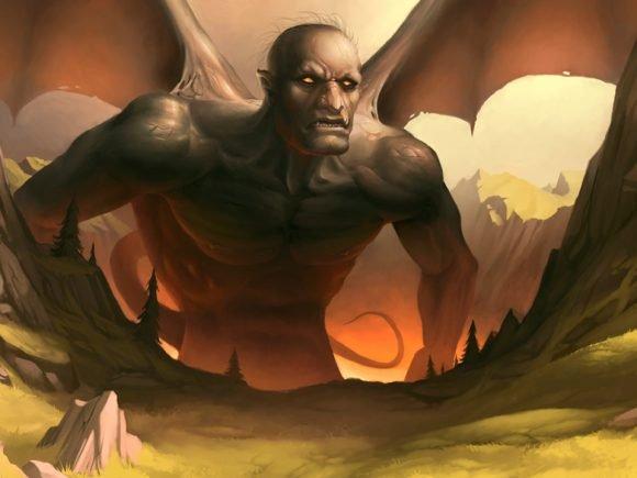Developer Stories: Wind Jester Games 4