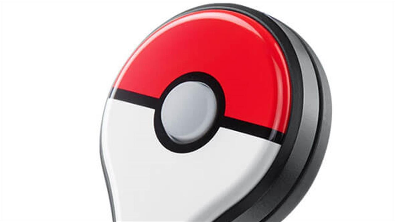 Early Players Reveal Pokémon GO Plus Hidden Abilities