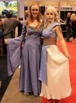 Fan Expo 2016 Cosplay Gallery 59