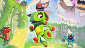 first-yooka-laylee-trailer-released-pushed-back-to-2017-2-696x392