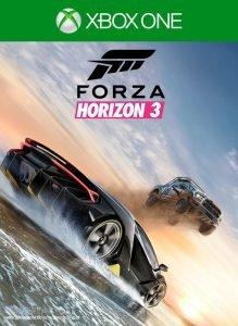 Forza Horizon 3 (Xbox One) Review 6