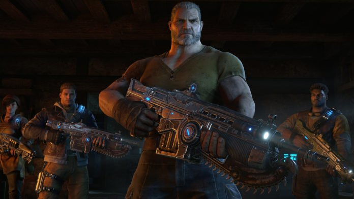 gears-of-war-4-preview-brutality-revisited-6-696x392