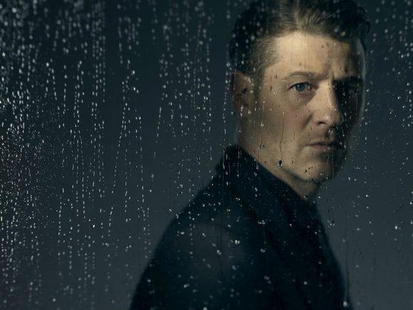 Gotham Season 3 Premiere: What to Expect this Season