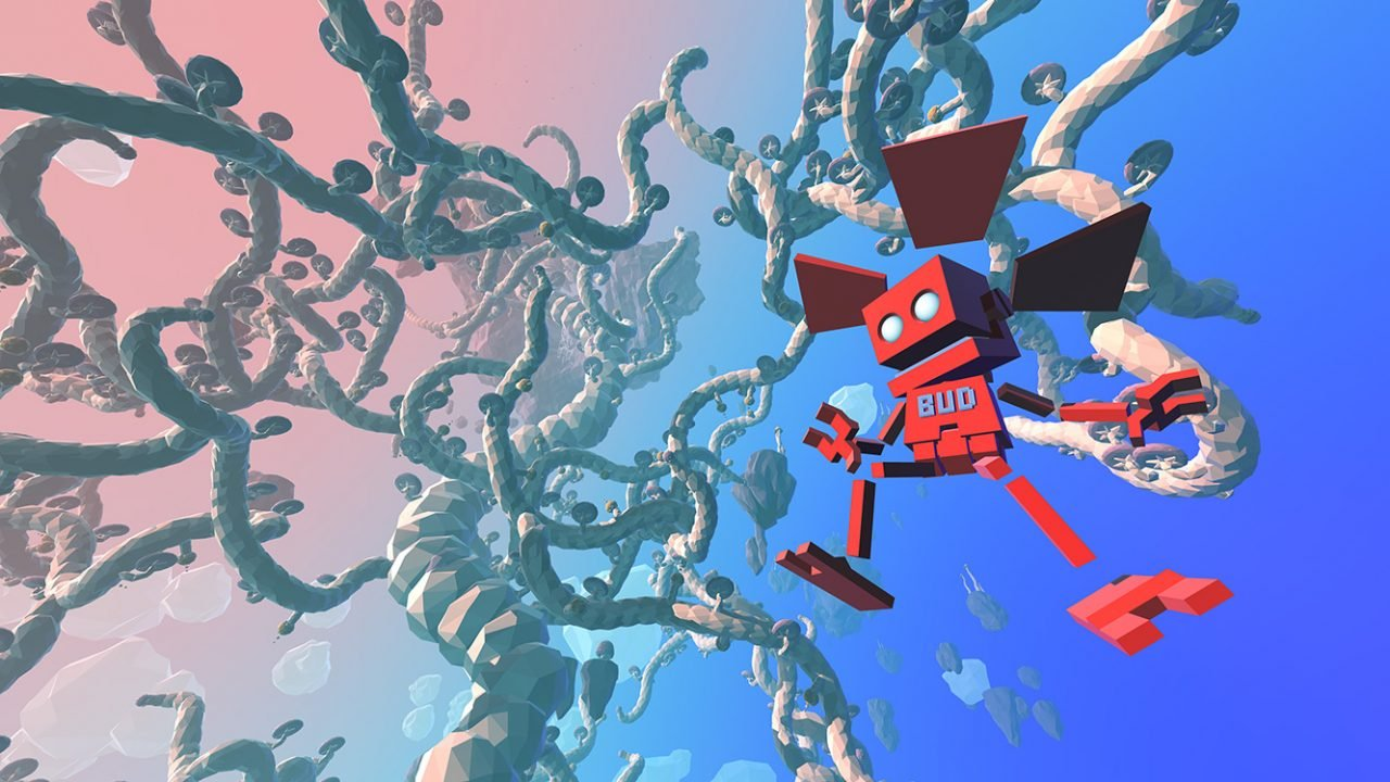 Grow Up (Ps4) Review 4