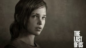 Last of Us 2 Rumours Circulate After Magazine Scan Surfaces Online