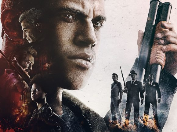 Mafia III: Rivals Coming to iOS, Android 2