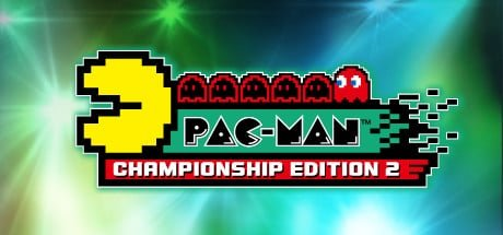 Pac-Man Championship Edition 2 (PC) Review 1