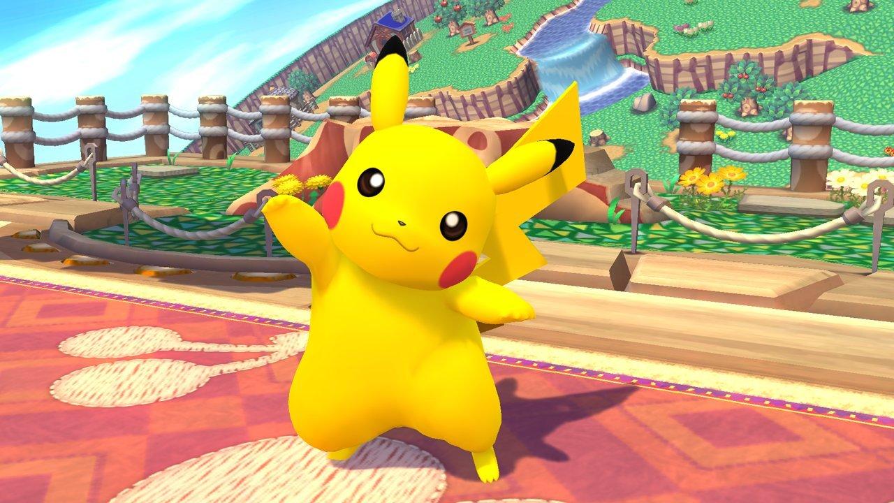 Pokémon GO Payments Drop 79 Percent as Merchandise Spikes 1