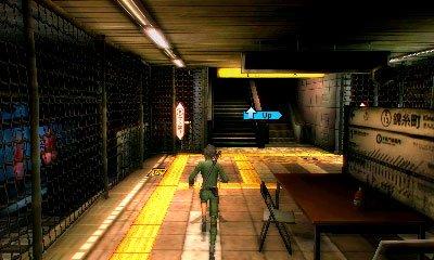 Shin Megami Tensei Iv: Apocalypse (3Ds) Review 1