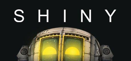 Shiny (PC) Review 1