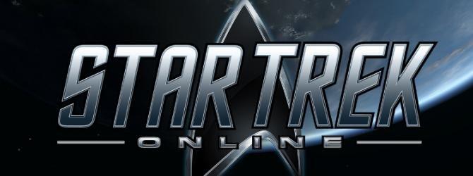 Star Trek Online (PS4) Review 1