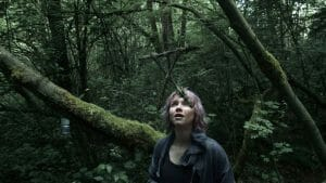 TIFF 2016 - Blair Witch