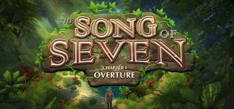 The Song of Seven Chapter 1 (PC) Review 13