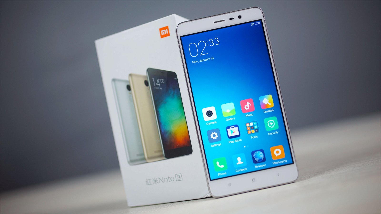 The Top 10 Smartphones To Consider For 2016 7