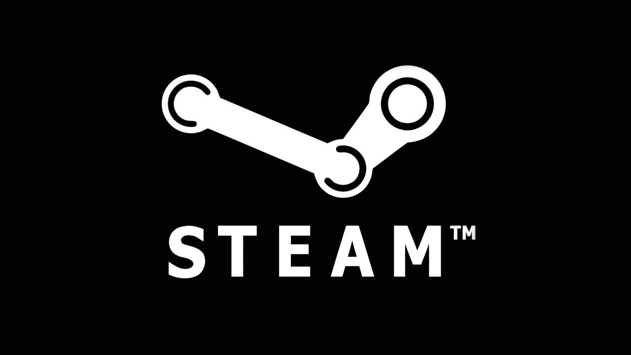 Valve Implements Additional Changes to Steam User Reviews