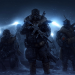 Wasteland 3 Announced, Crowdfunding on Fig