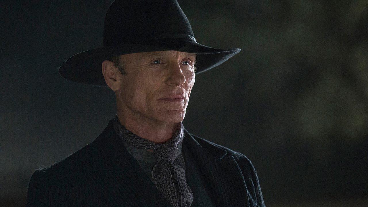 Westworld: Season 1: Ep 1-4 (Tv) Review 11