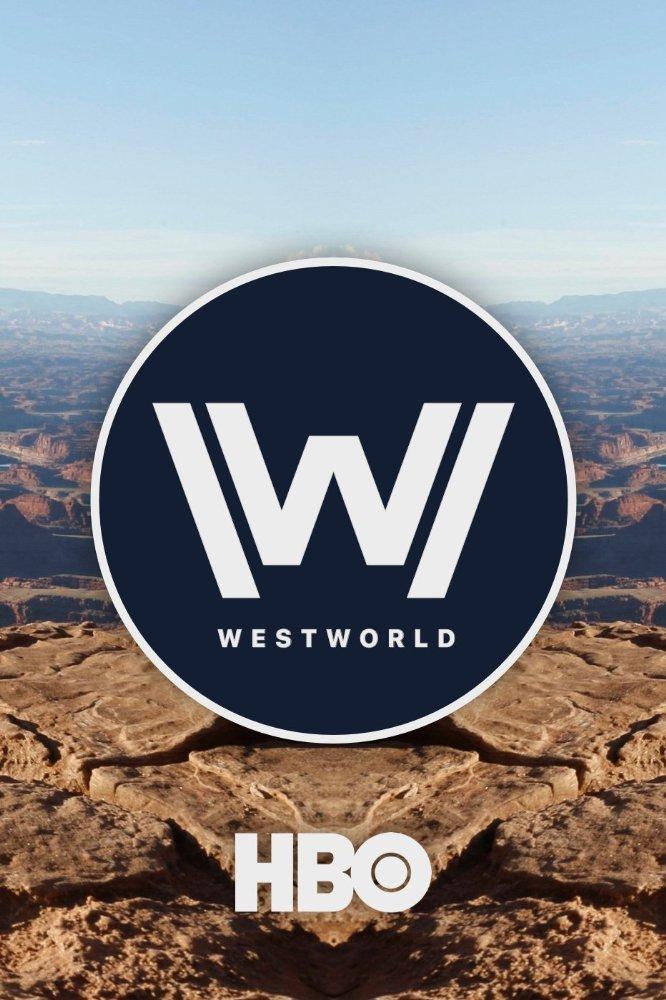 Westworld: Season 1: Ep 1-4 (TV) Review 7