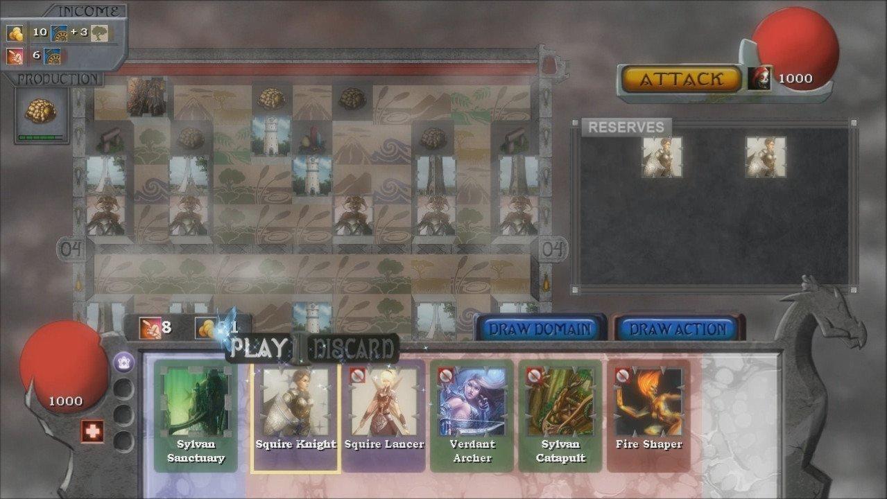Wind Jester Games 4