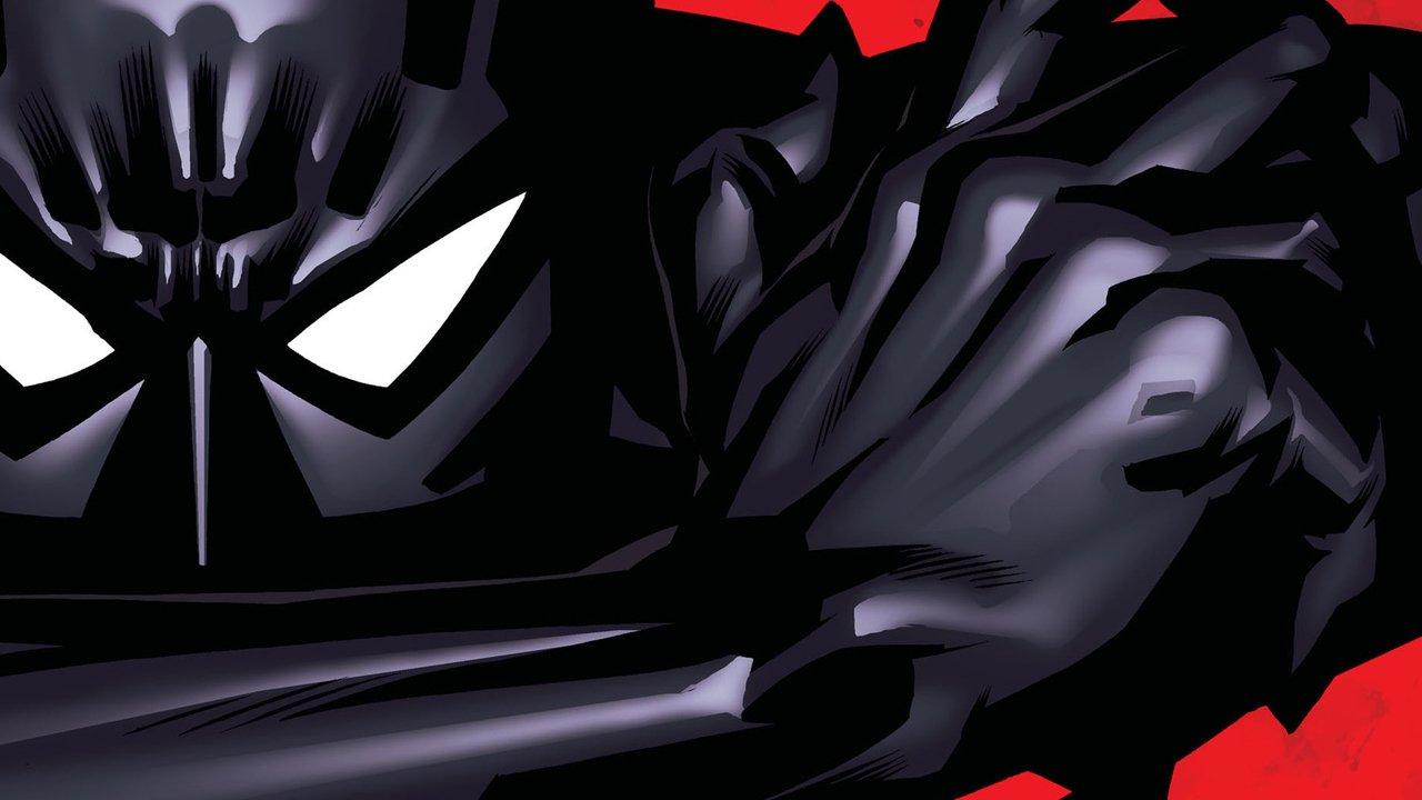 Batman Beyond Rebirth #1 (Comic) Review 7